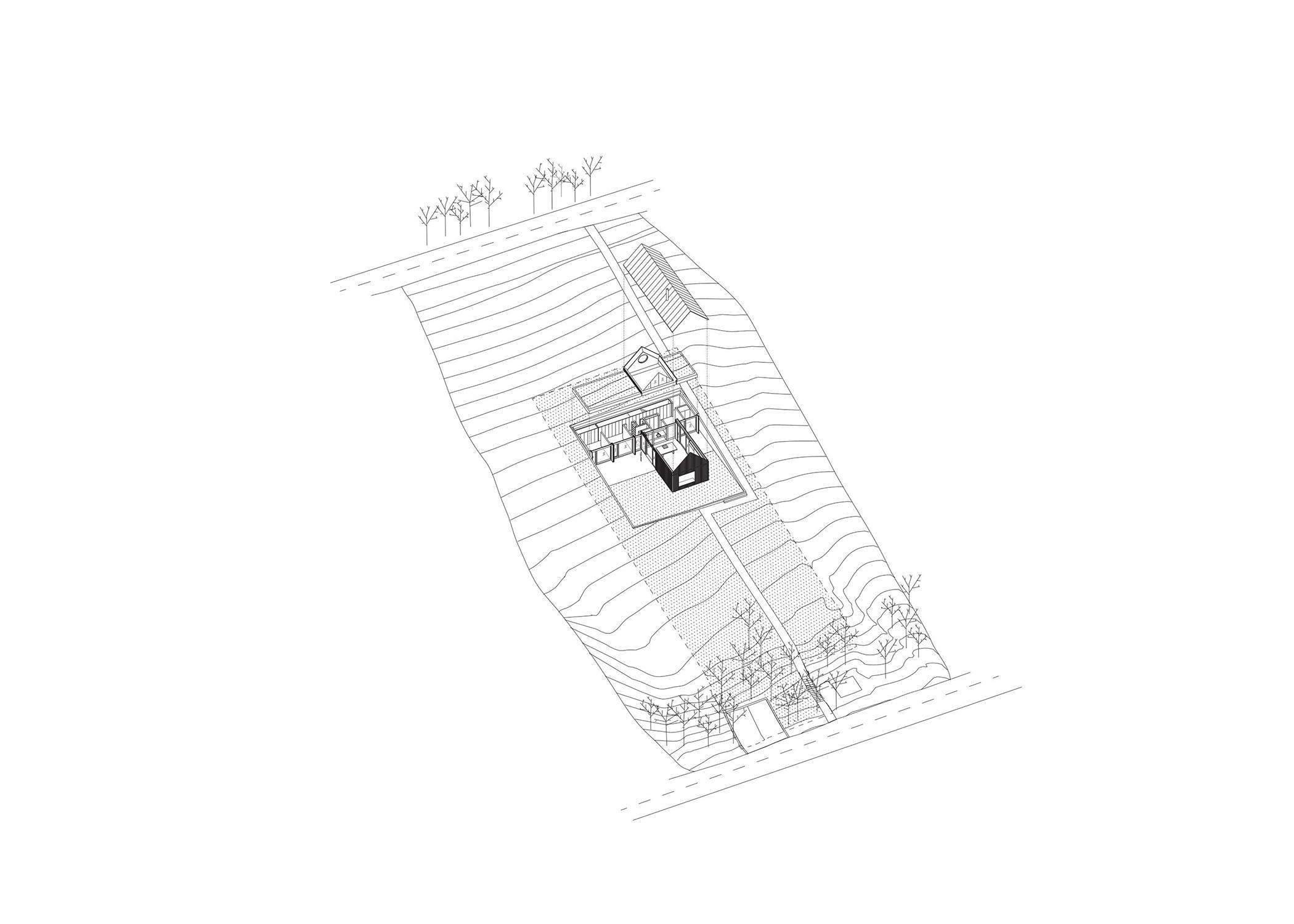 noiz-architekti-bratislava-vikendovy-dom-lozorno-05