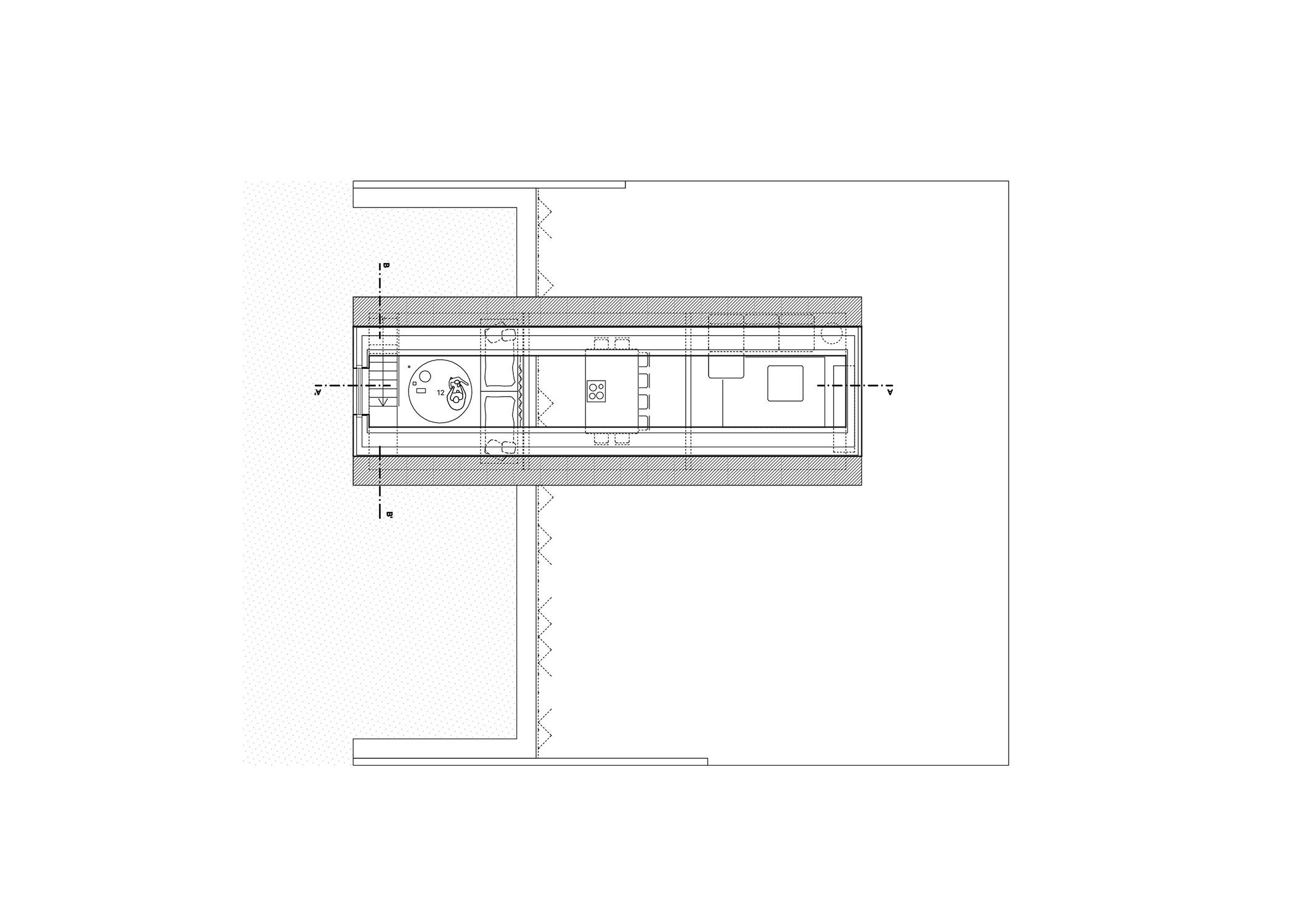 noiz-architekti-bratislava-vikendovy-dom-lozorno-08