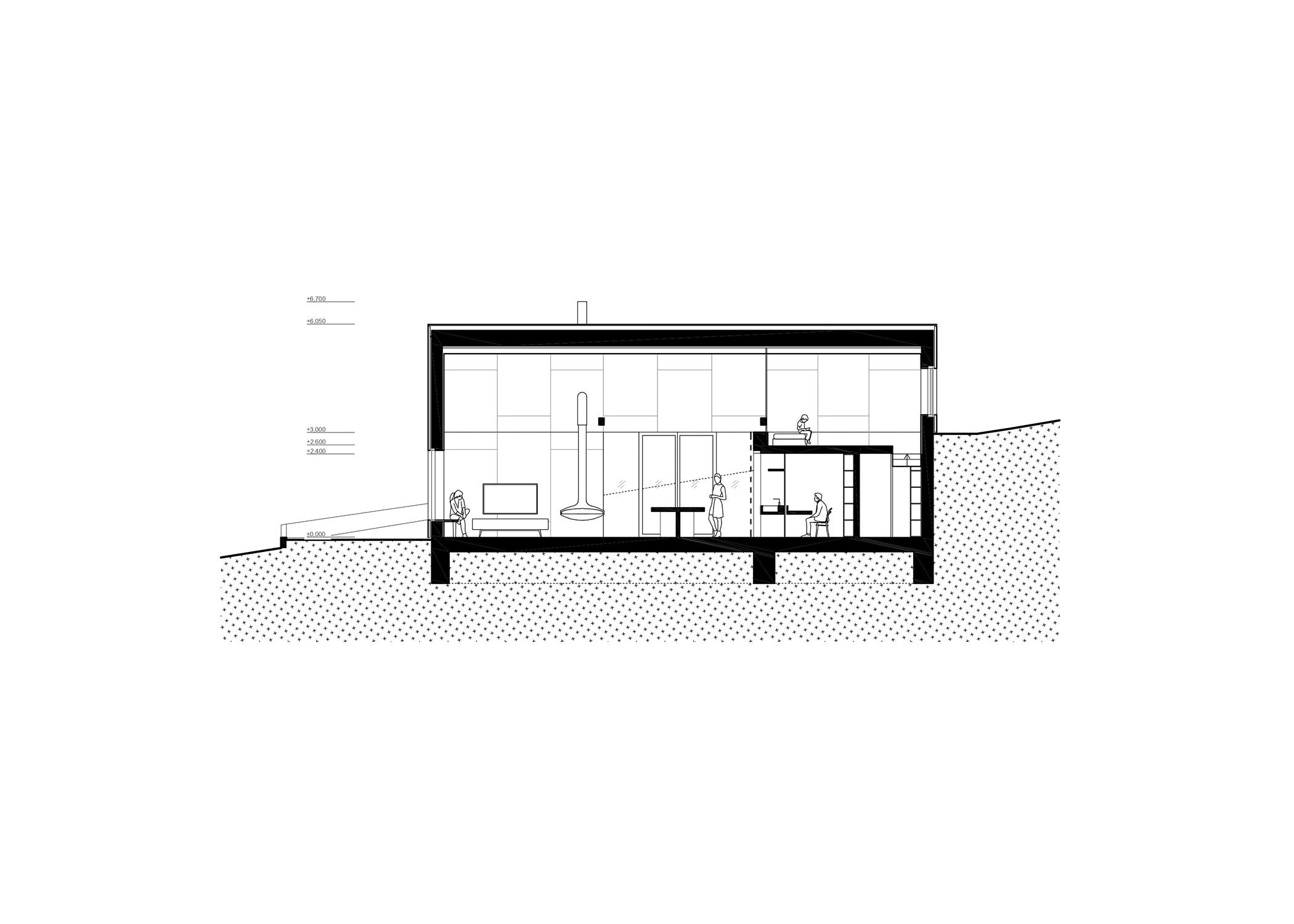 noiz-architekti-bratislava-vikendovy-dom-lozorno-09