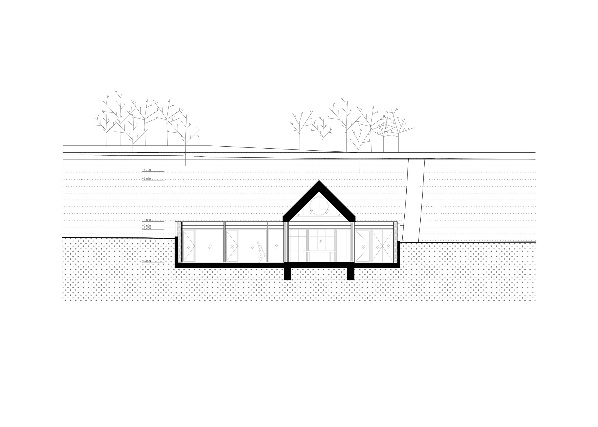 noiz-architekti-bratislava-vikendovy-dom-lozorno-11