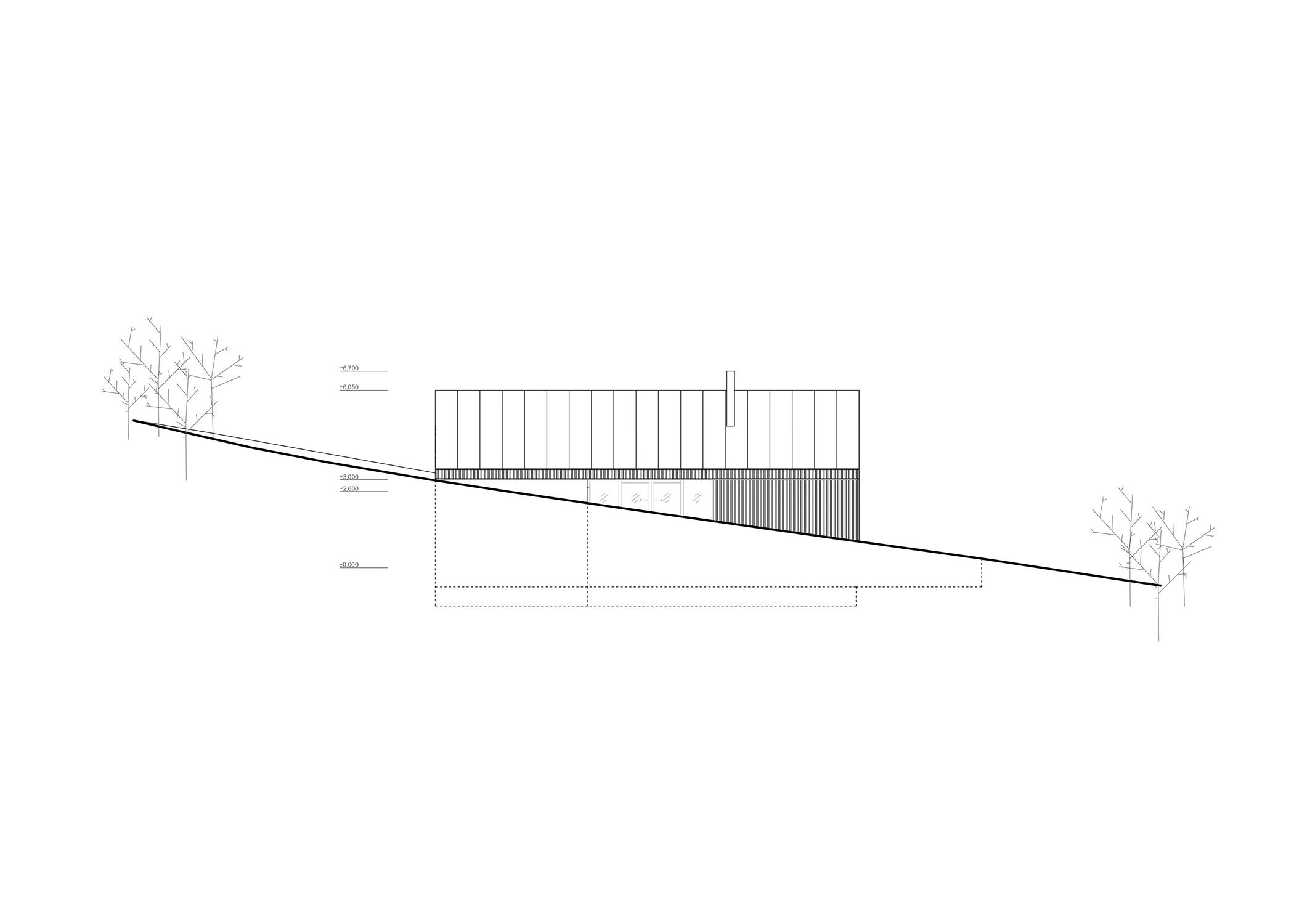 noiz-architekti-bratislava-vikendovy-dom-lozorno-12
