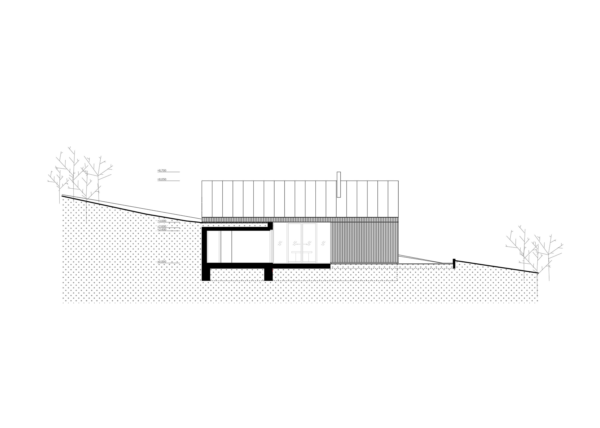 noiz-architekti-bratislava-vikendovy-dom-lozorno-13