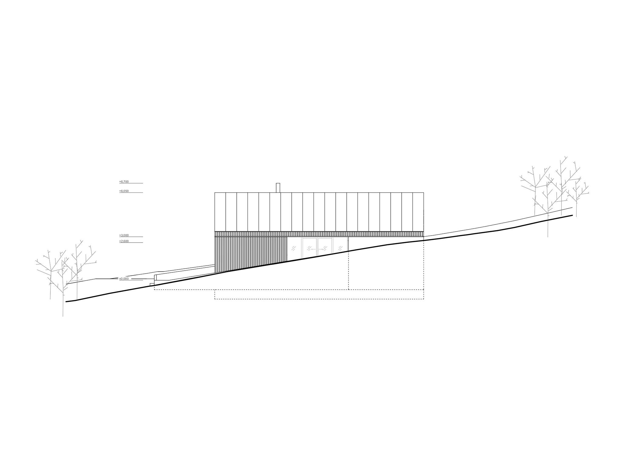 noiz-architekti-bratislava-vikendovy-dom-lozorno-14