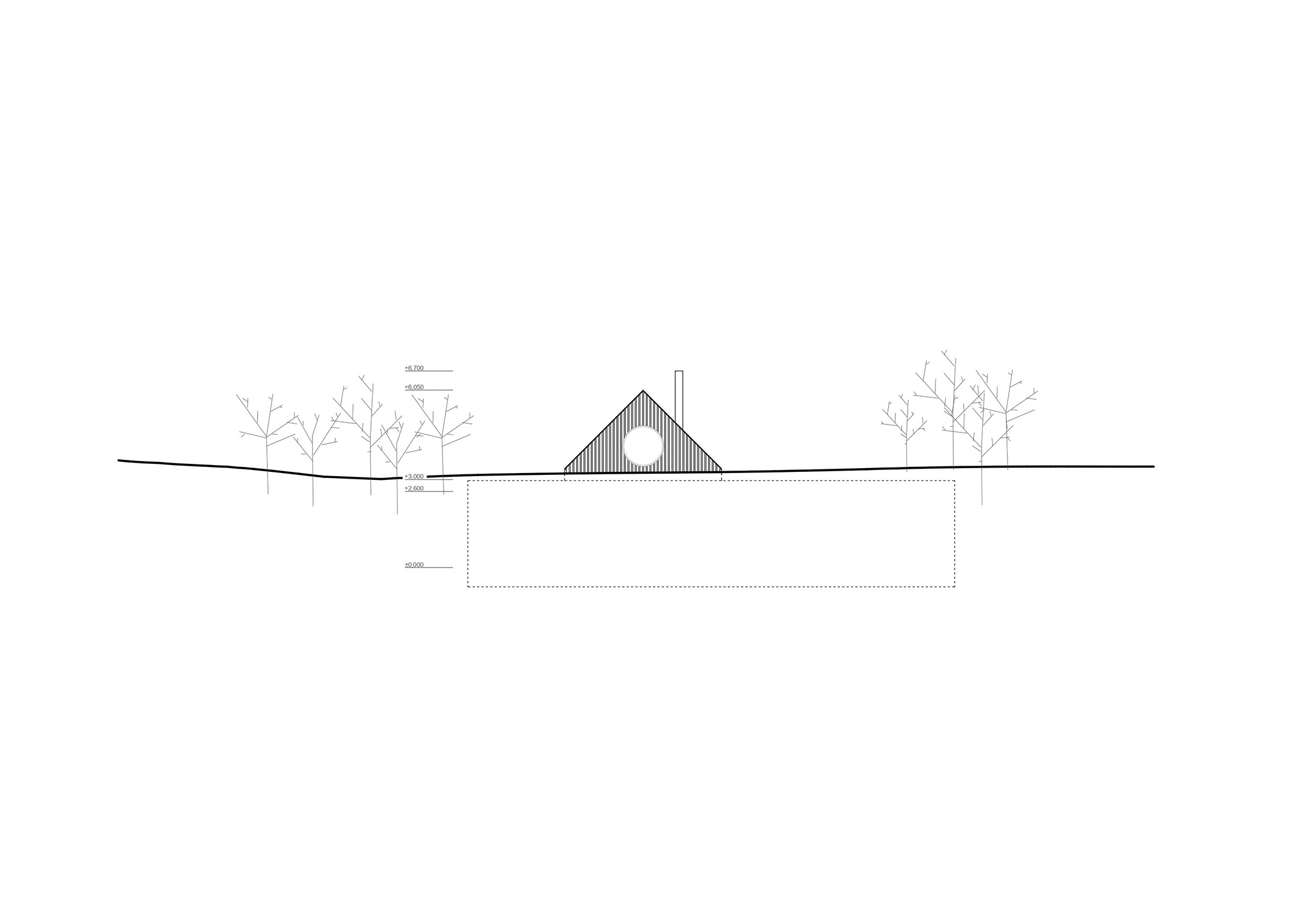 noiz-architekti-bratislava-vikendovy-dom-lozorno-16