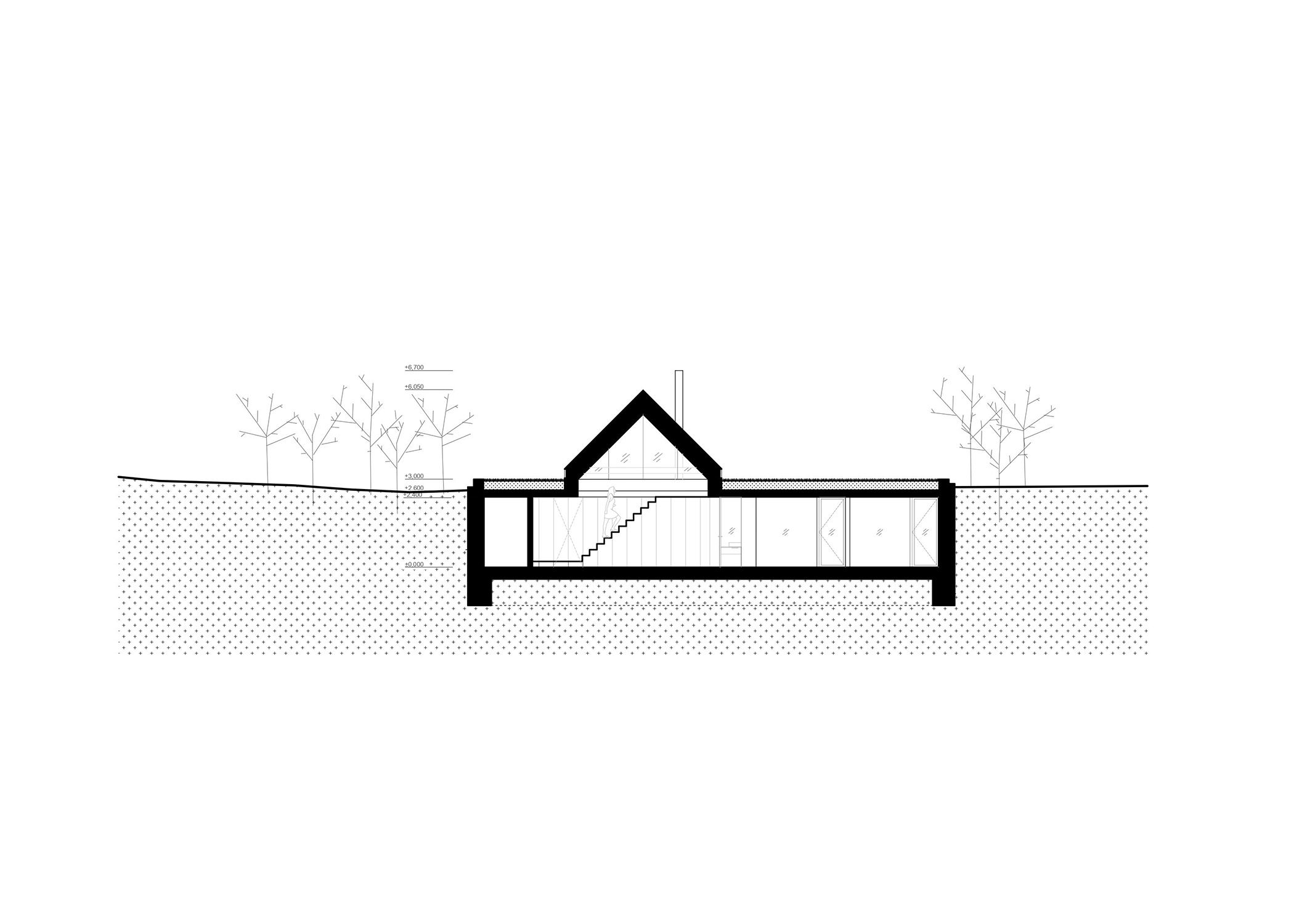 noiz-architekti-bratislava-vikendovy-dom-lozorno-17