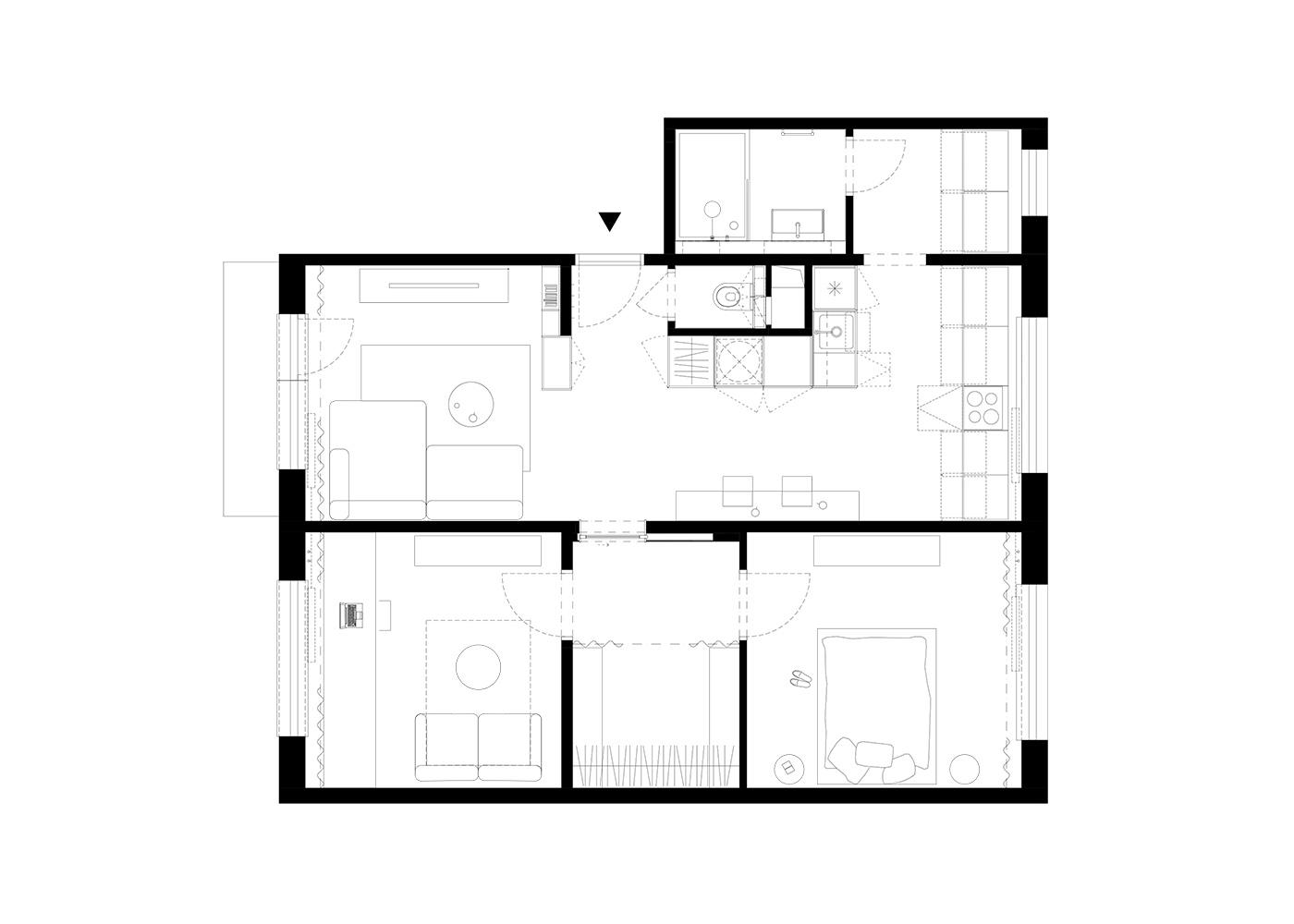 noiz-architekti-bratislava-byt-galanta-02