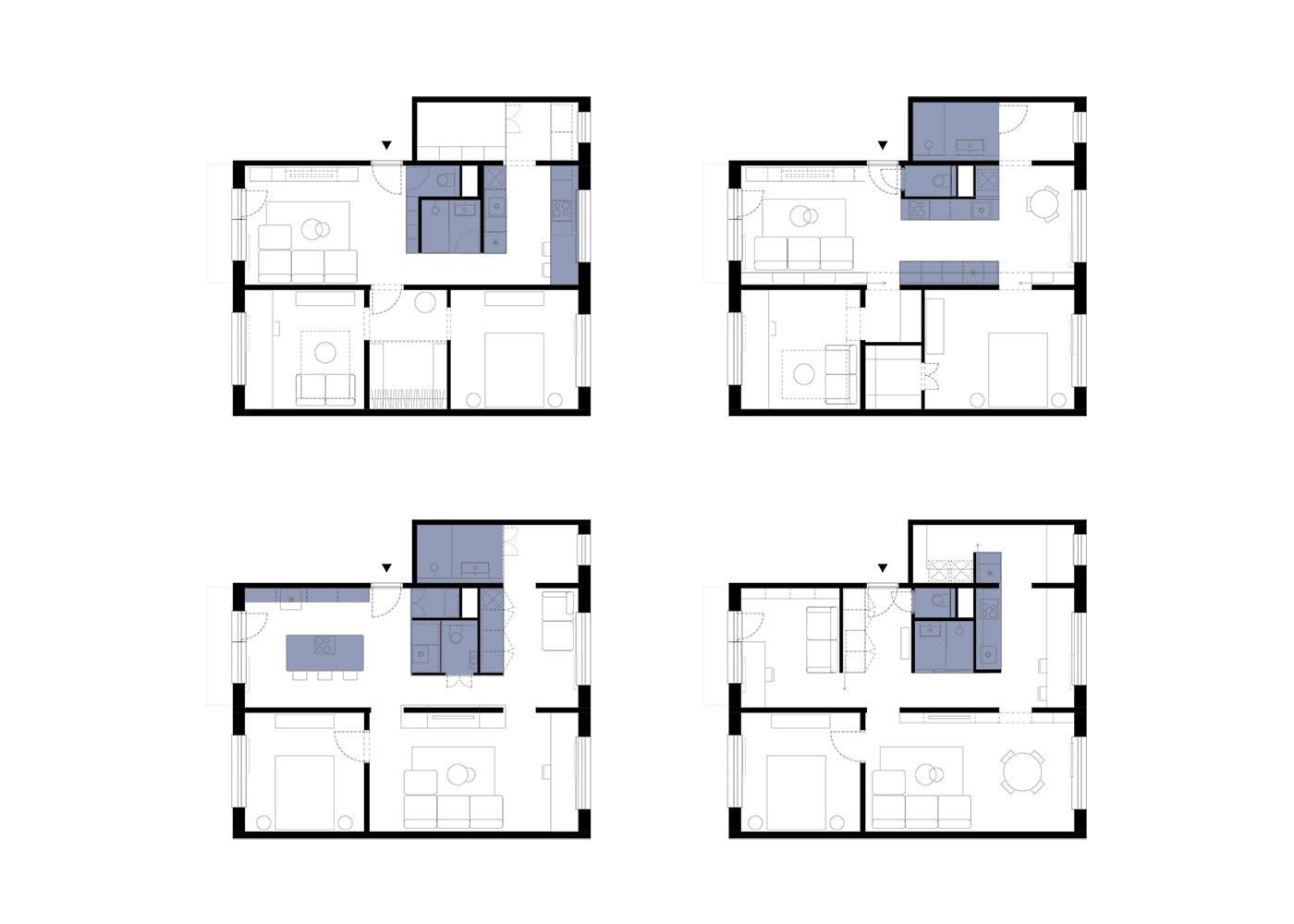 noiz-architekti-bratislava-byt-galanta-04