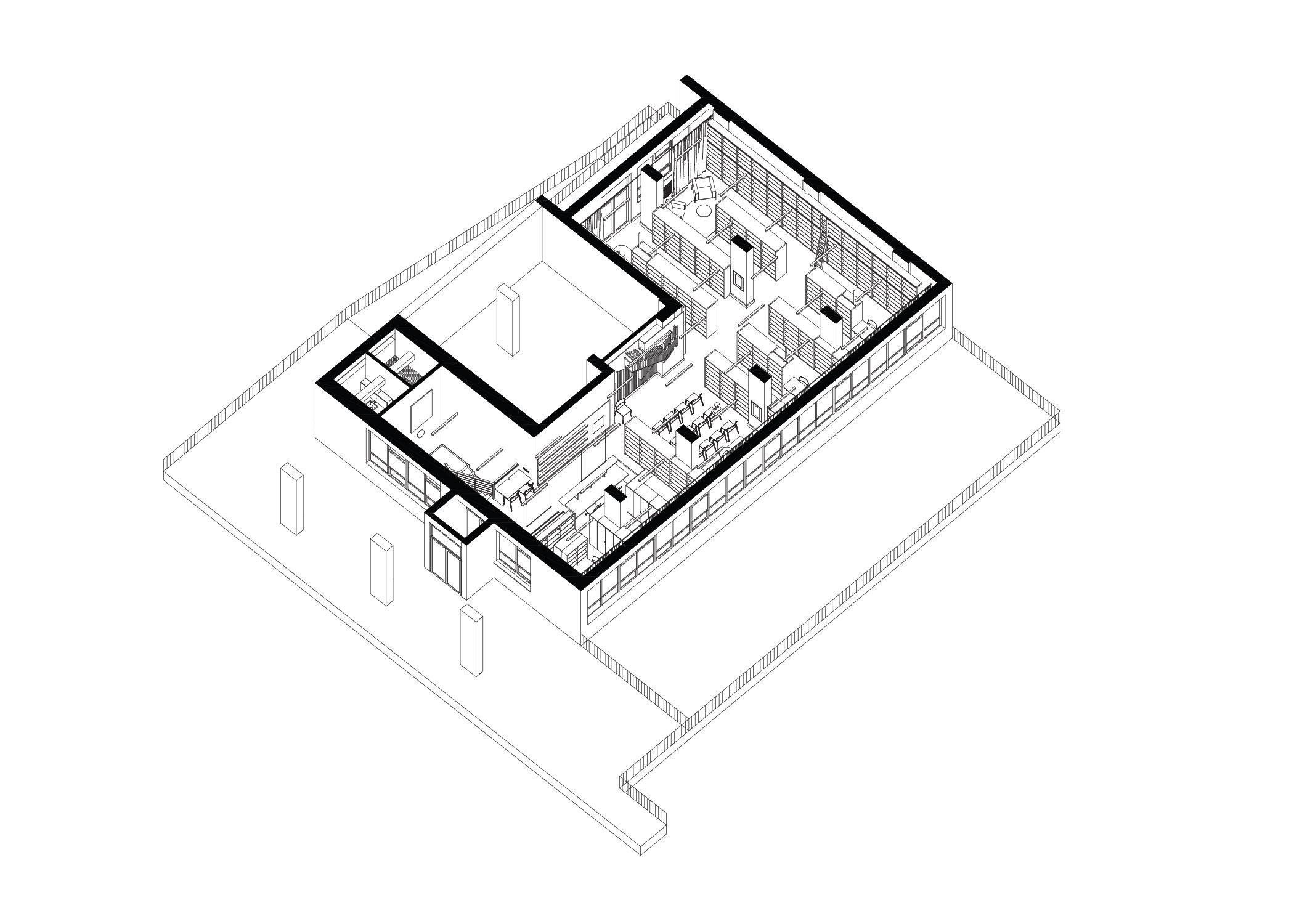noiz-architekti-bratislava-kniznica-petrzalka-vavilovova-05