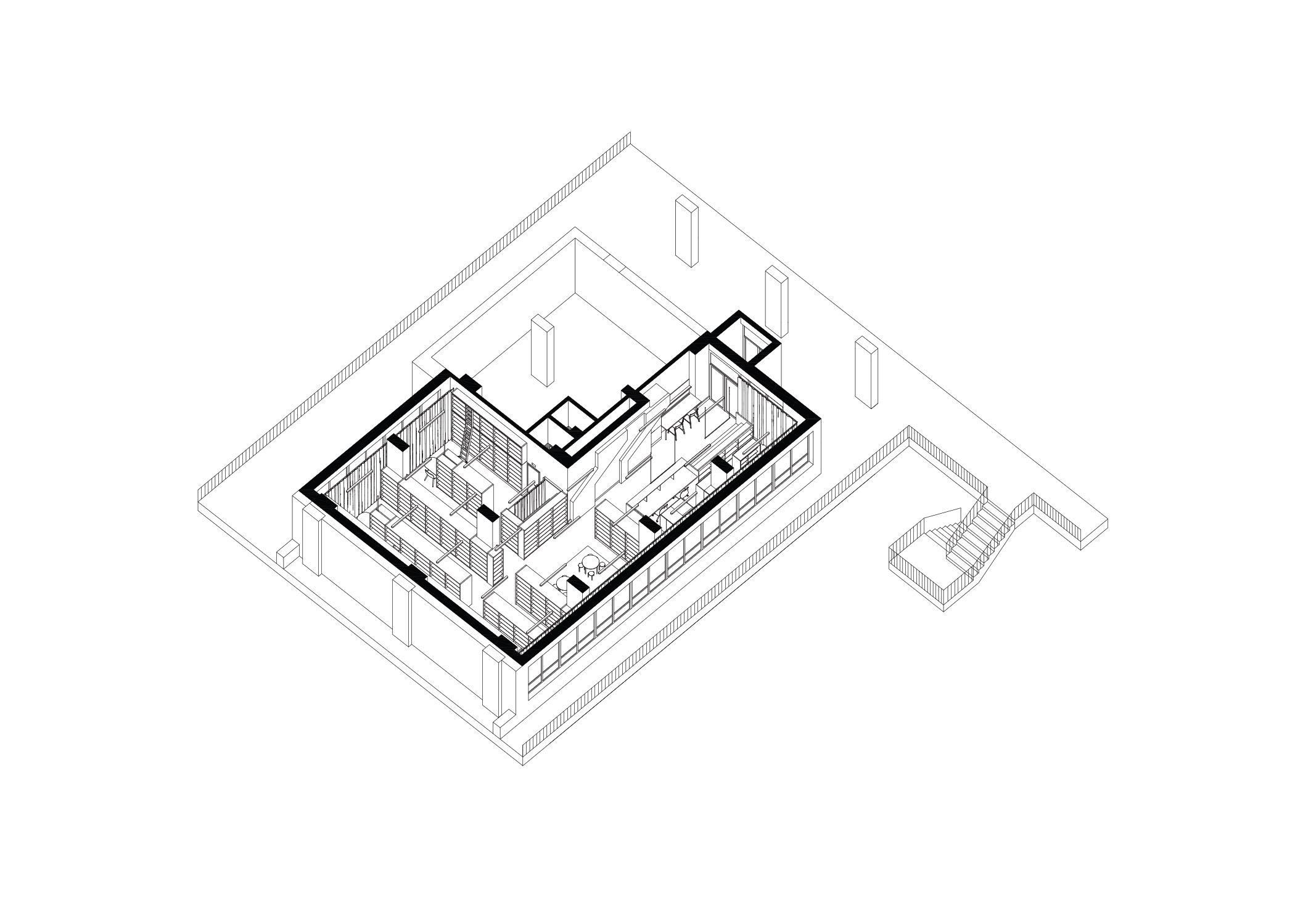 noiz-architekti-bratislava-kniznica-petrzalka-vavilovova-06