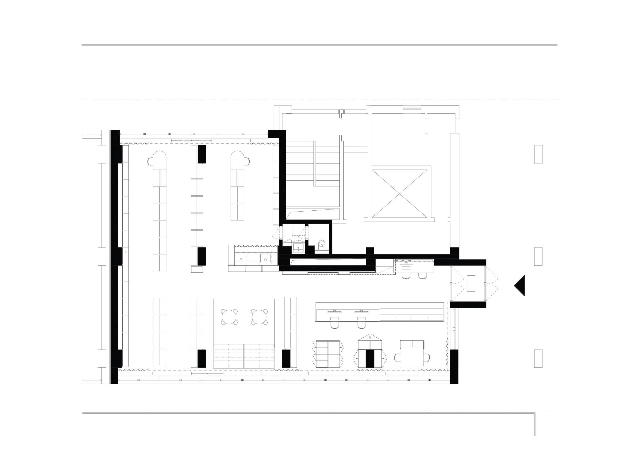 noiz-architekti-bratislava-kniznica-petrzalka-vavilovova-09
