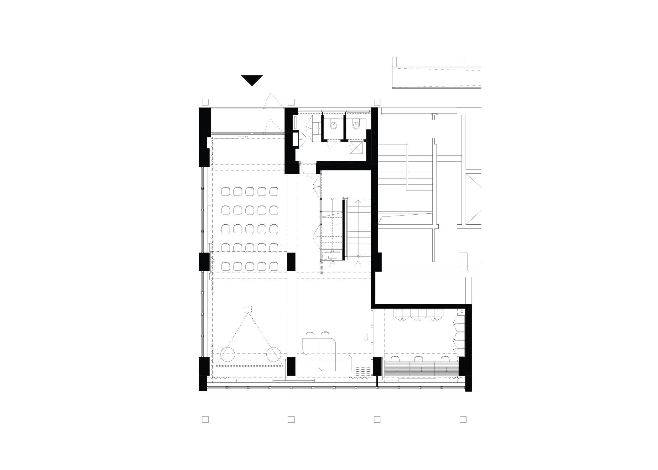 noiz-architekti-bratislava-kniznica-petrzalka-vavilovova-10