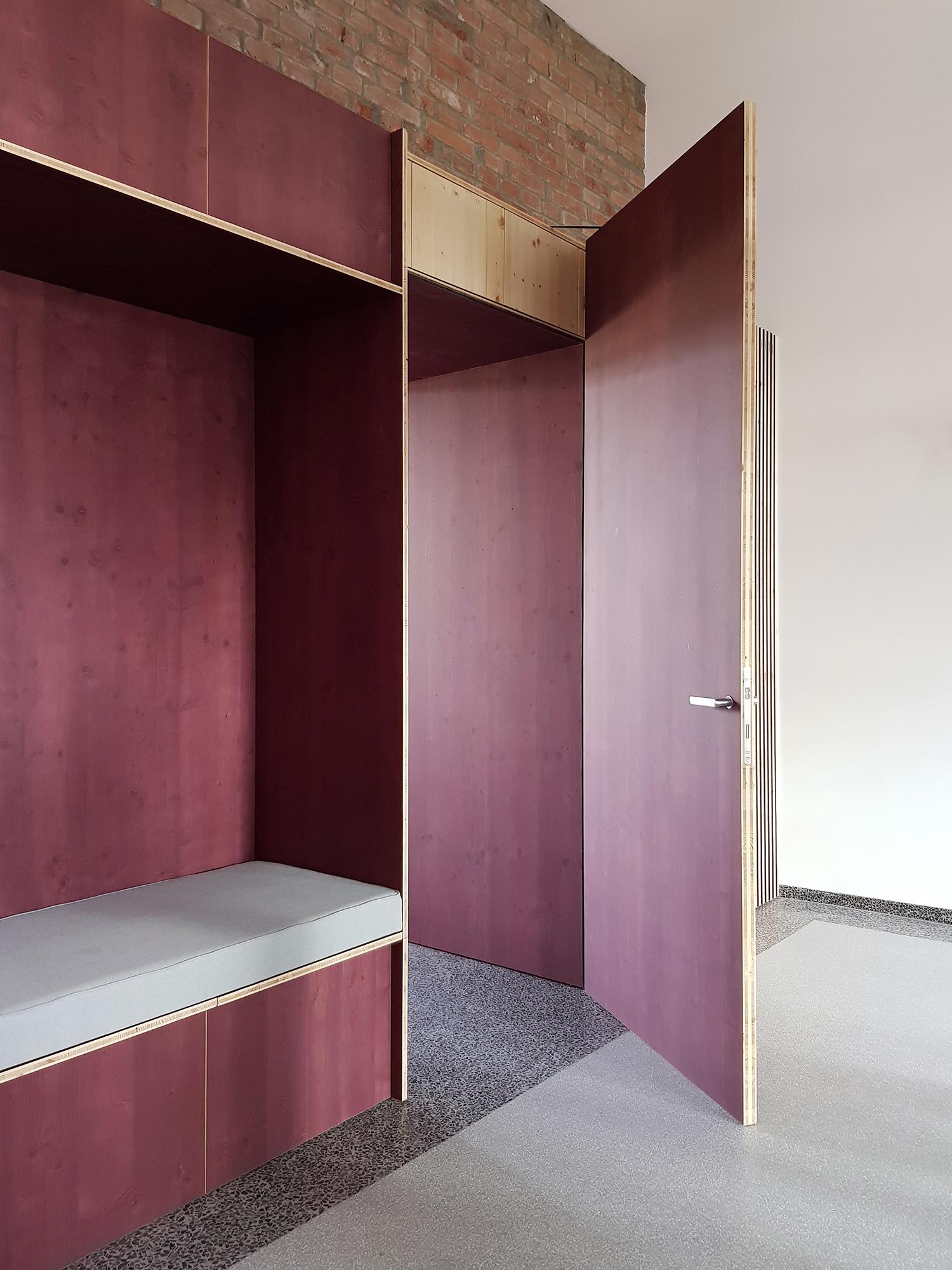 noiz-architekti-bratislava-dom-prilepy-04