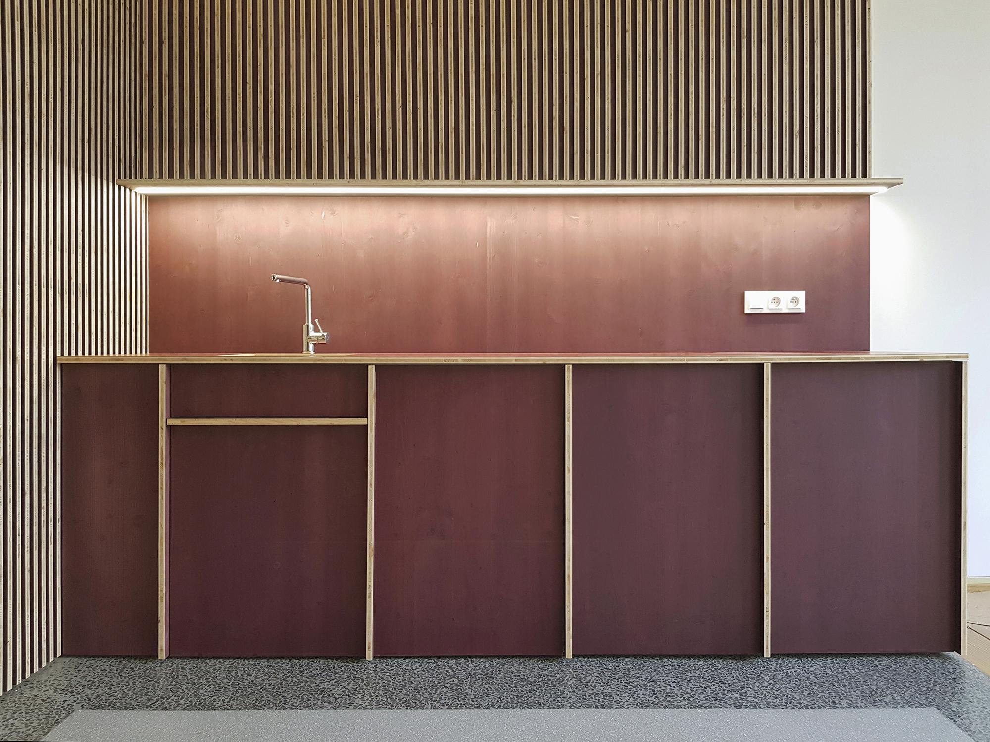 noiz-architekti-bratislava-dom-prilepy-12