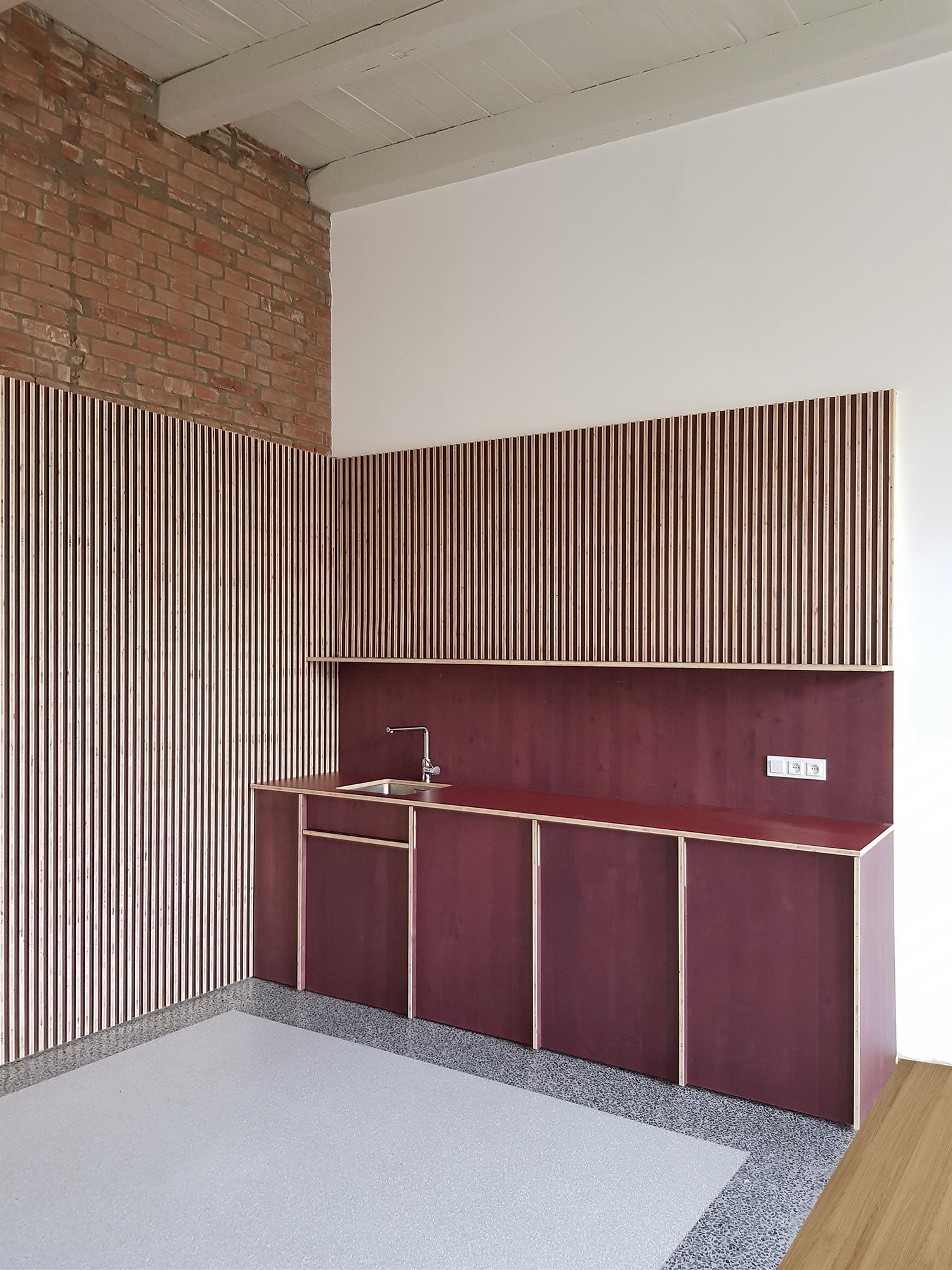 noiz-architekti-bratislava-dom-prilepy-13