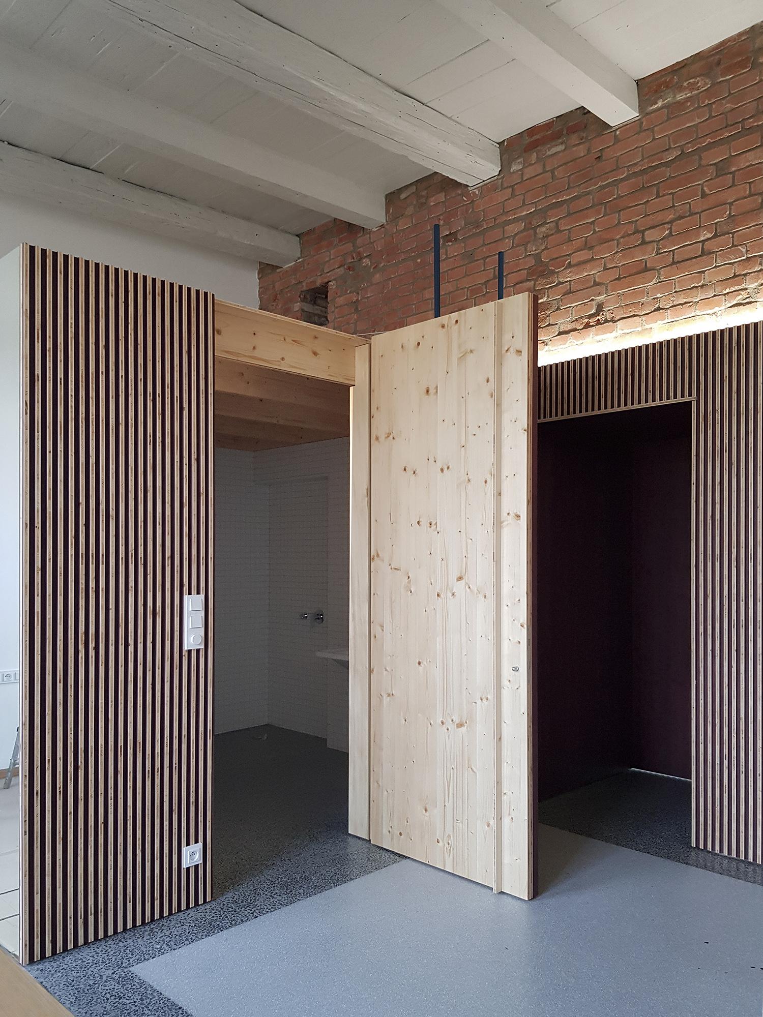 noiz-architekti-bratislava-dom-prilepy-18