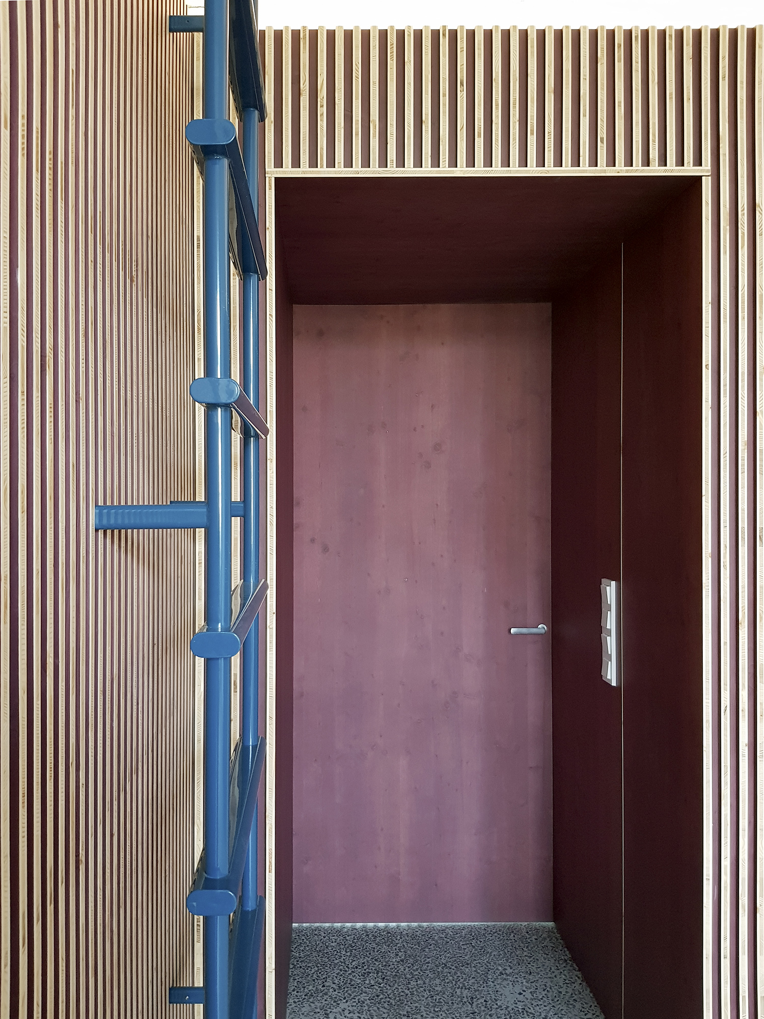 noiz-architekti-bratislava-dom-prilepy-19