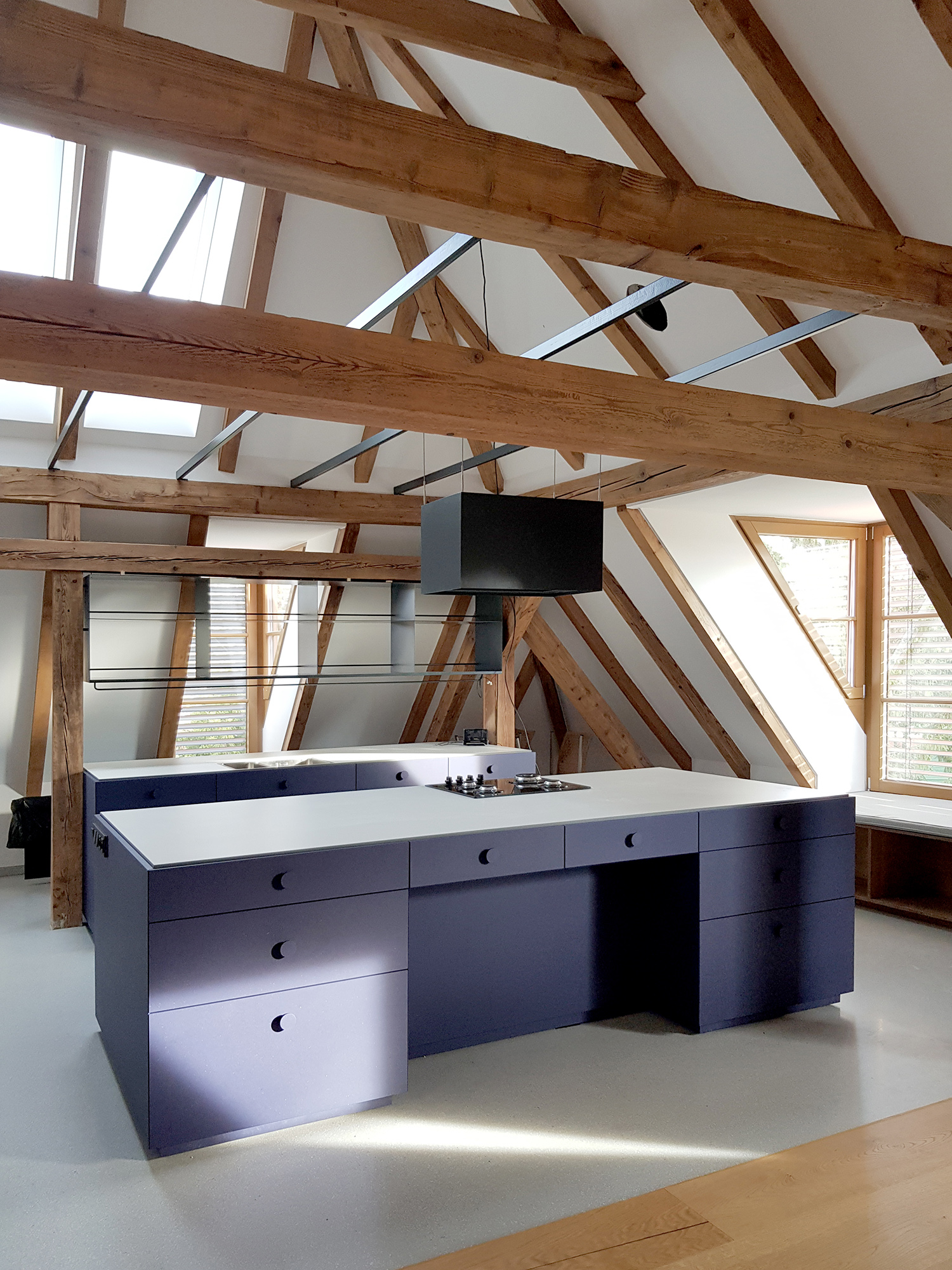 noiz-architekti-bratislava-dom-prilepy-23