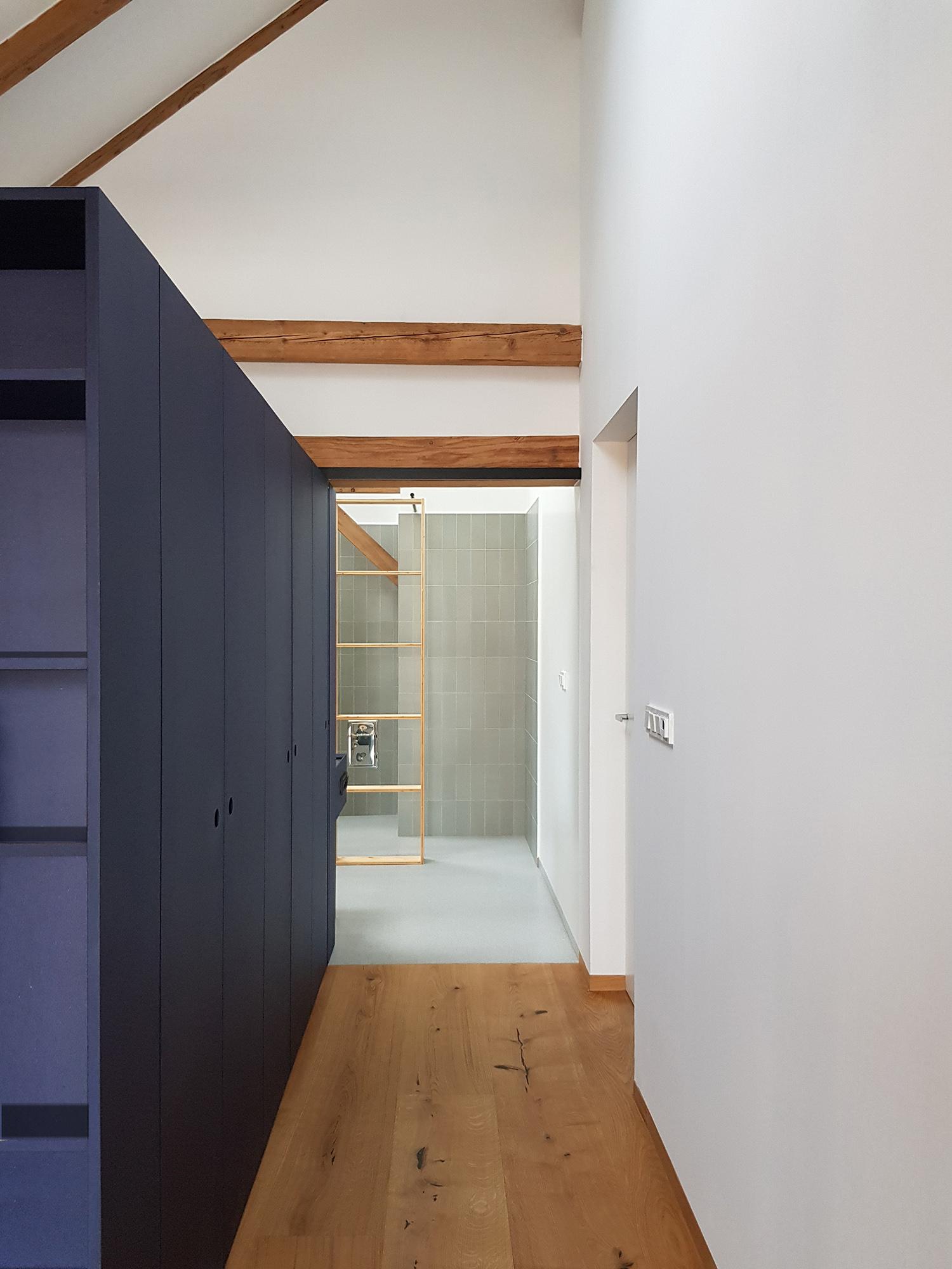 noiz-architekti-bratislava-dom-prilepy-26