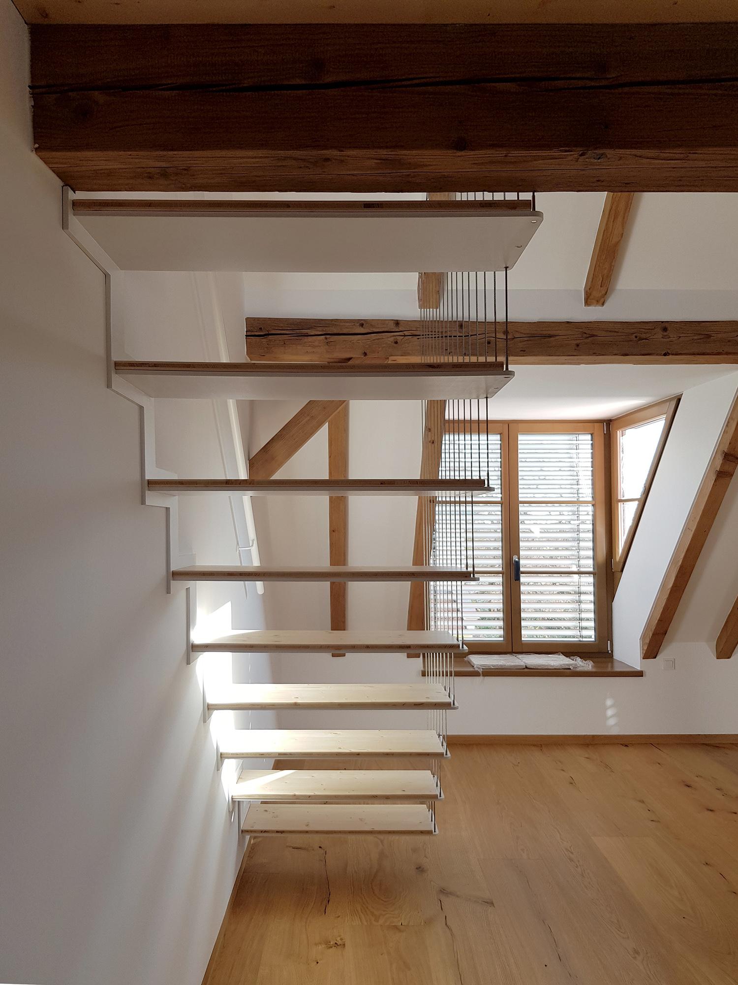 noiz-architekti-bratislava-dom-prilepy-32