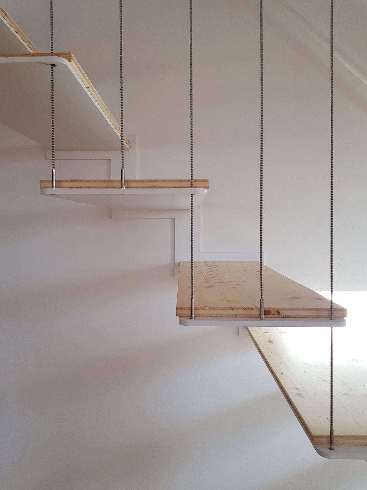 noiz-architekti-bratislava-dom-prilepy-33