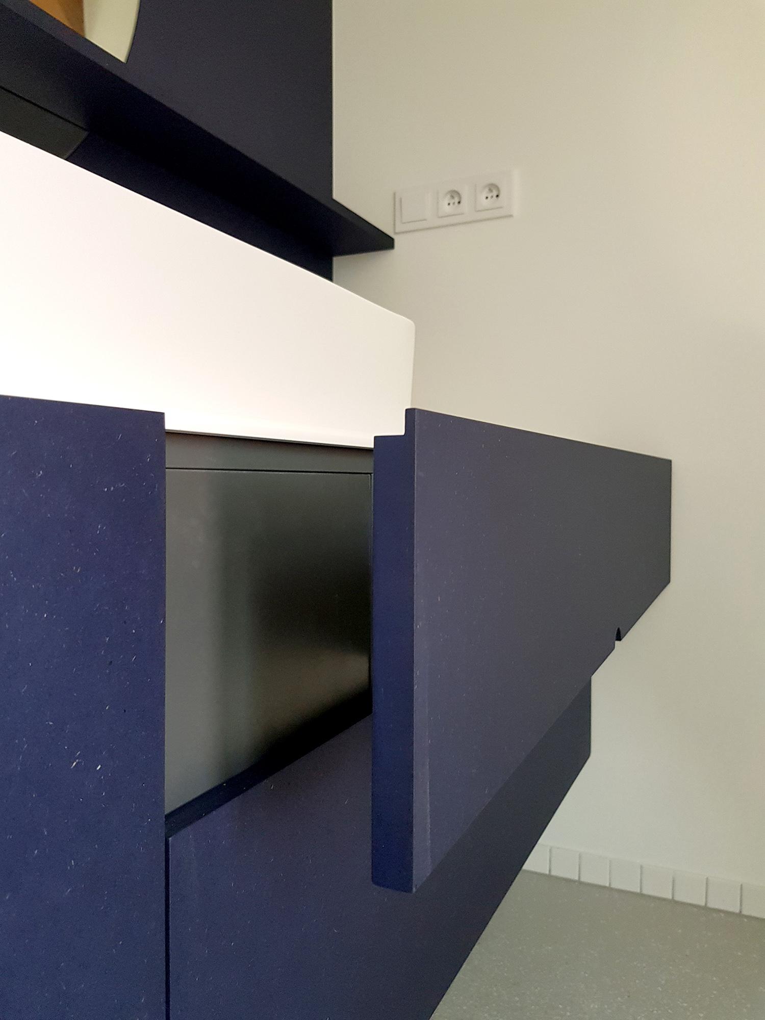 noiz-architekti-bratislava-dom-prilepy-41