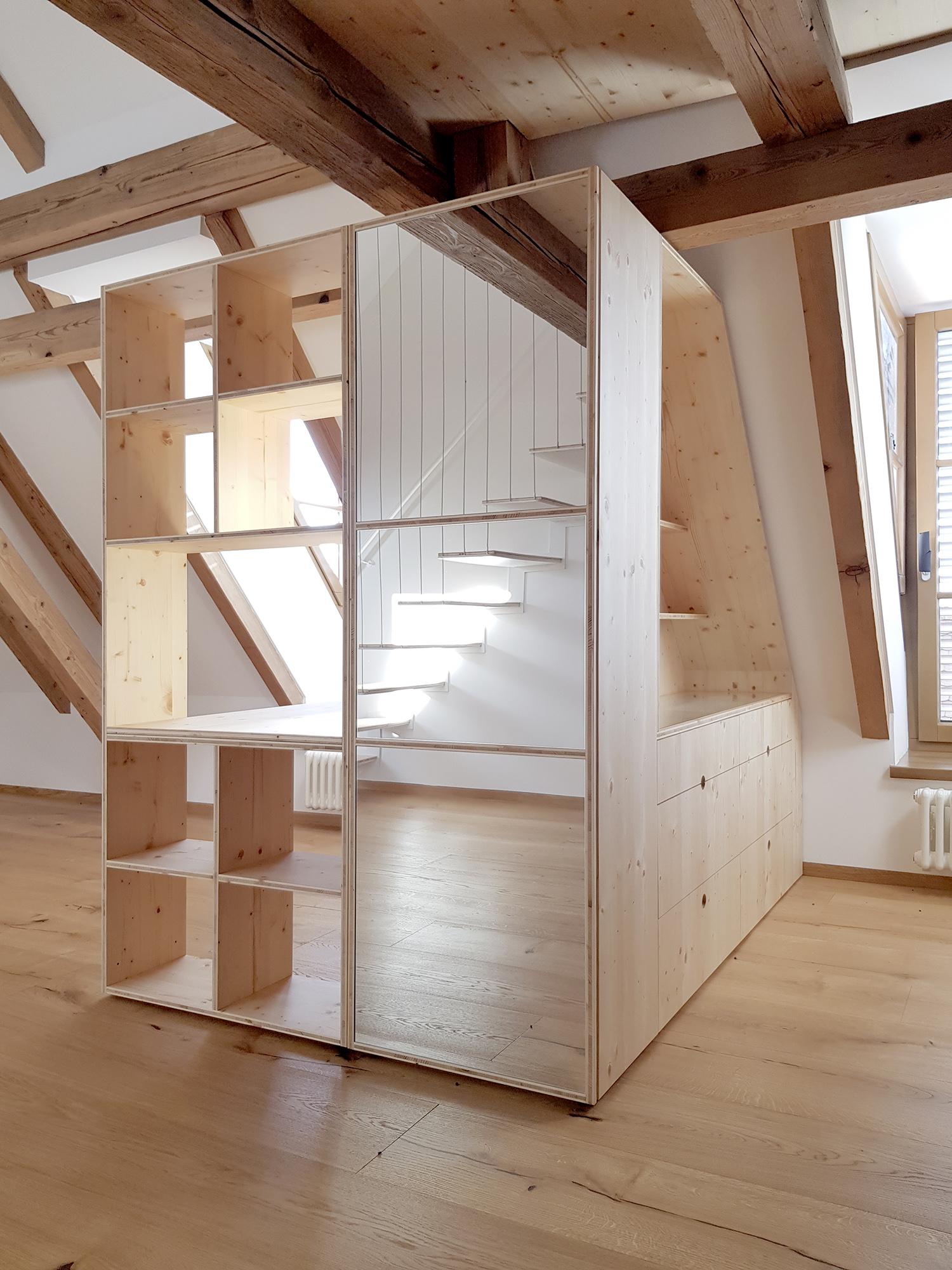 noiz-architekti-bratislava-dom-prilepy-43