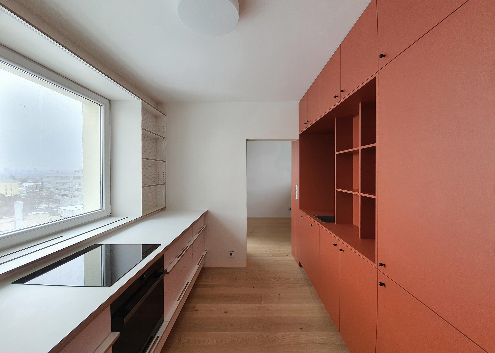 noiz-architekti-interier-byt-lotysska-real-01