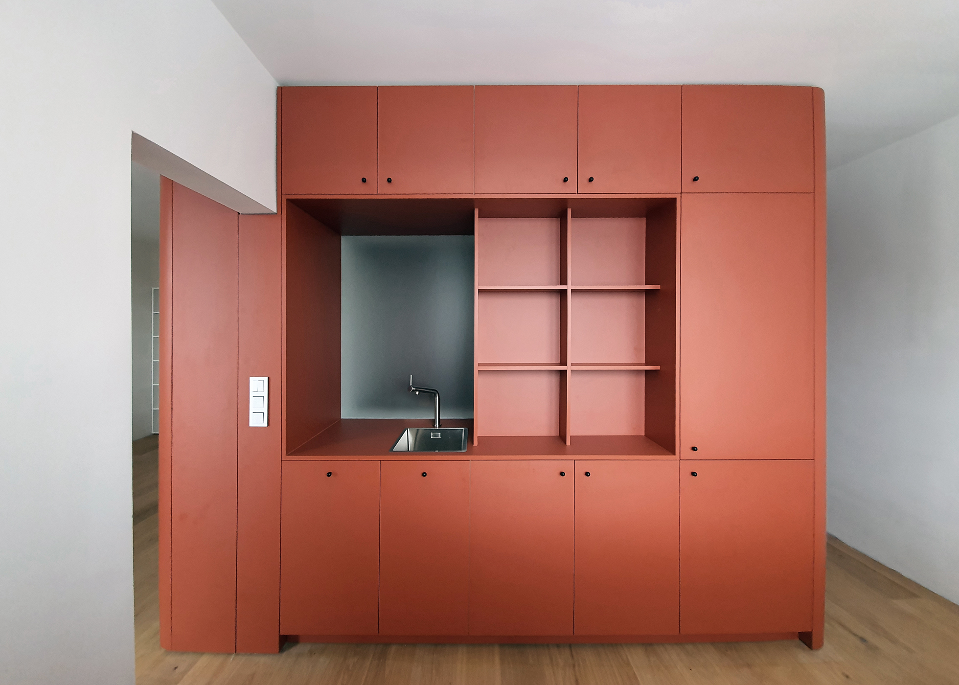 noiz-architekti-interier-byt-lotysska-real-02