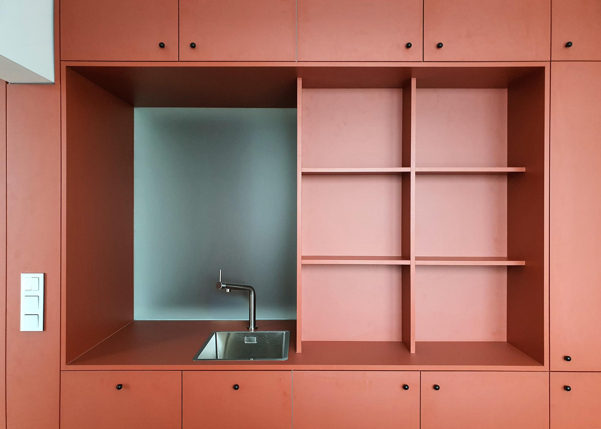 noiz-architekti-interier-byt-lotysska-real-03