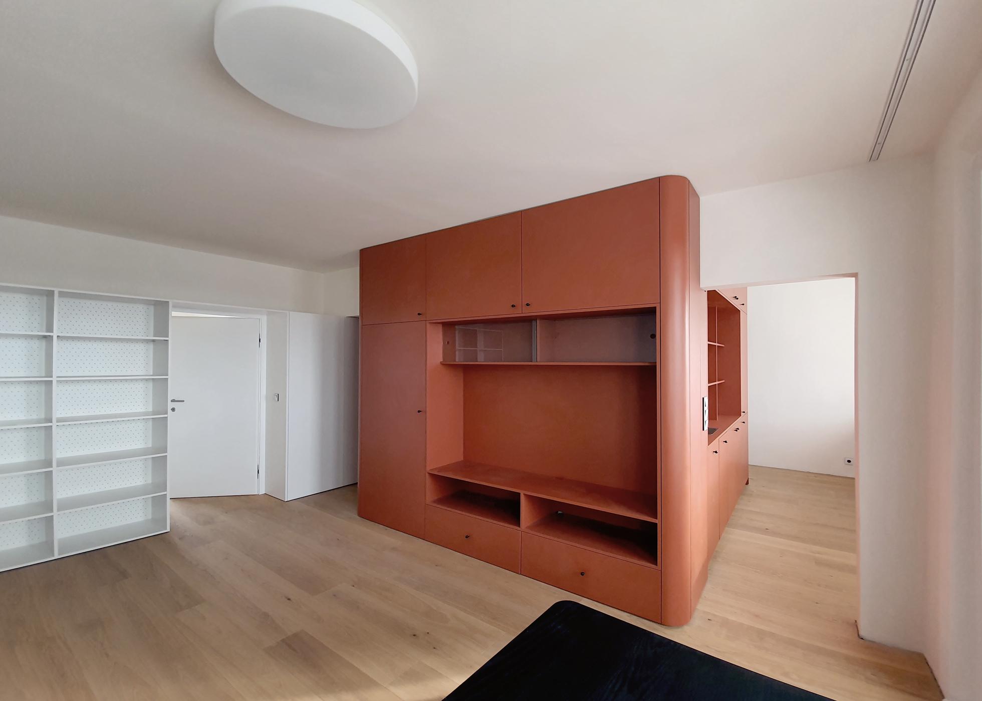 noiz-architekti-interier-byt-lotysska-real-04