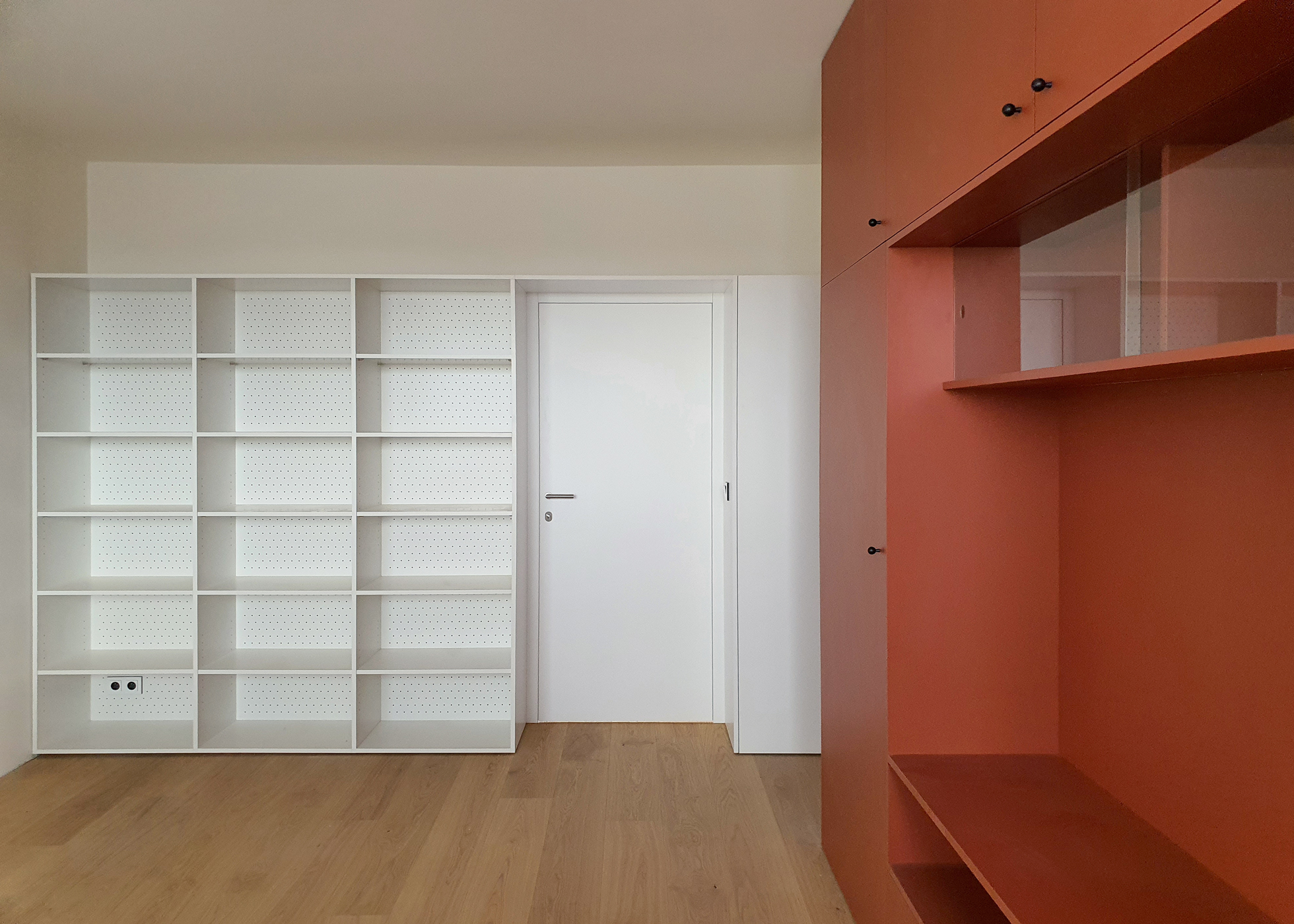 noiz-architekti-interier-byt-lotysska-real-05