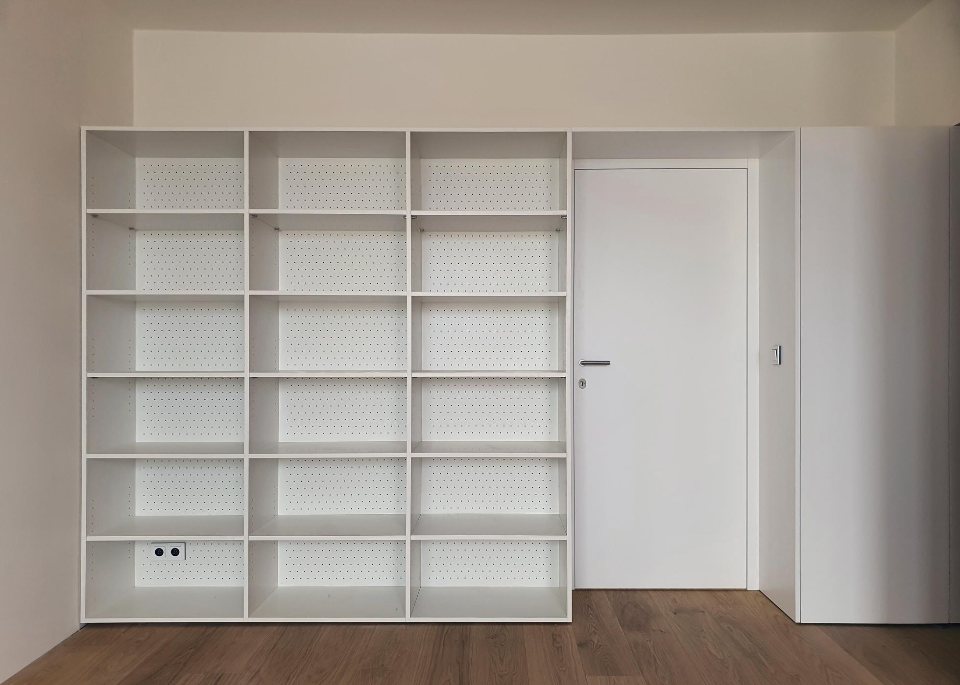 noiz-architekti-interier-byt-lotysska-real-06