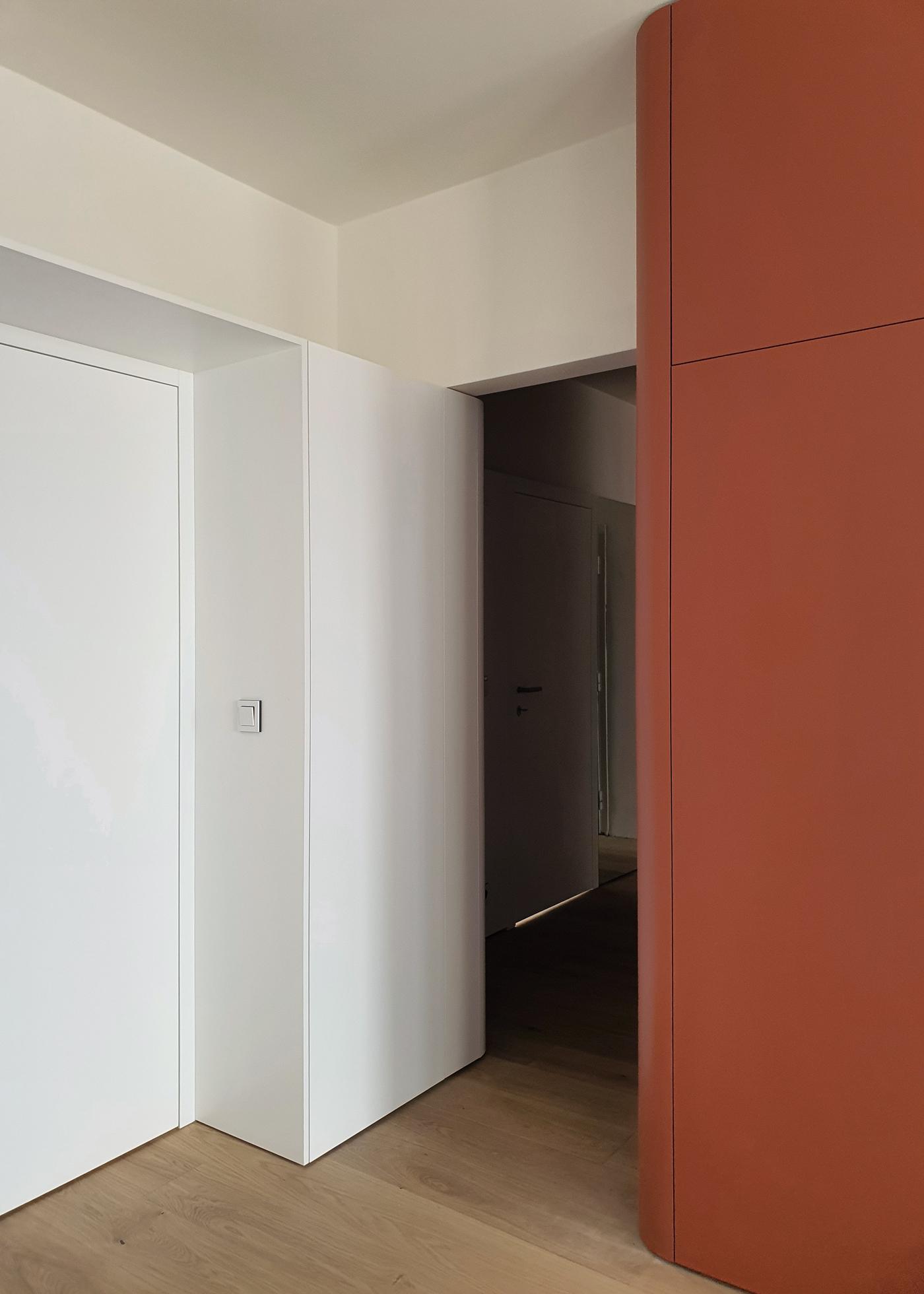 noiz-architekti-interier-byt-lotysska-real-07