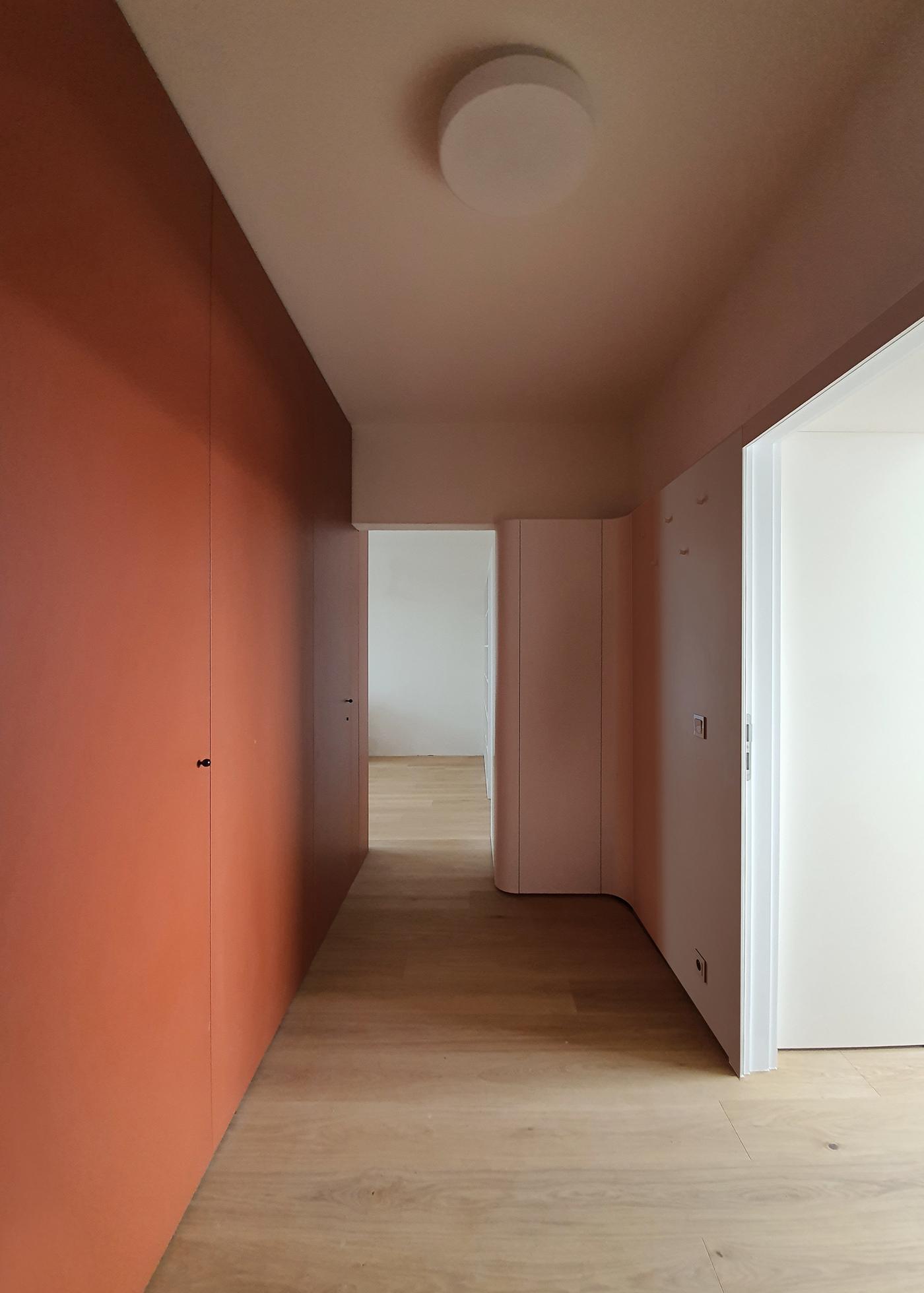 noiz-architekti-interier-byt-lotysska-real-08