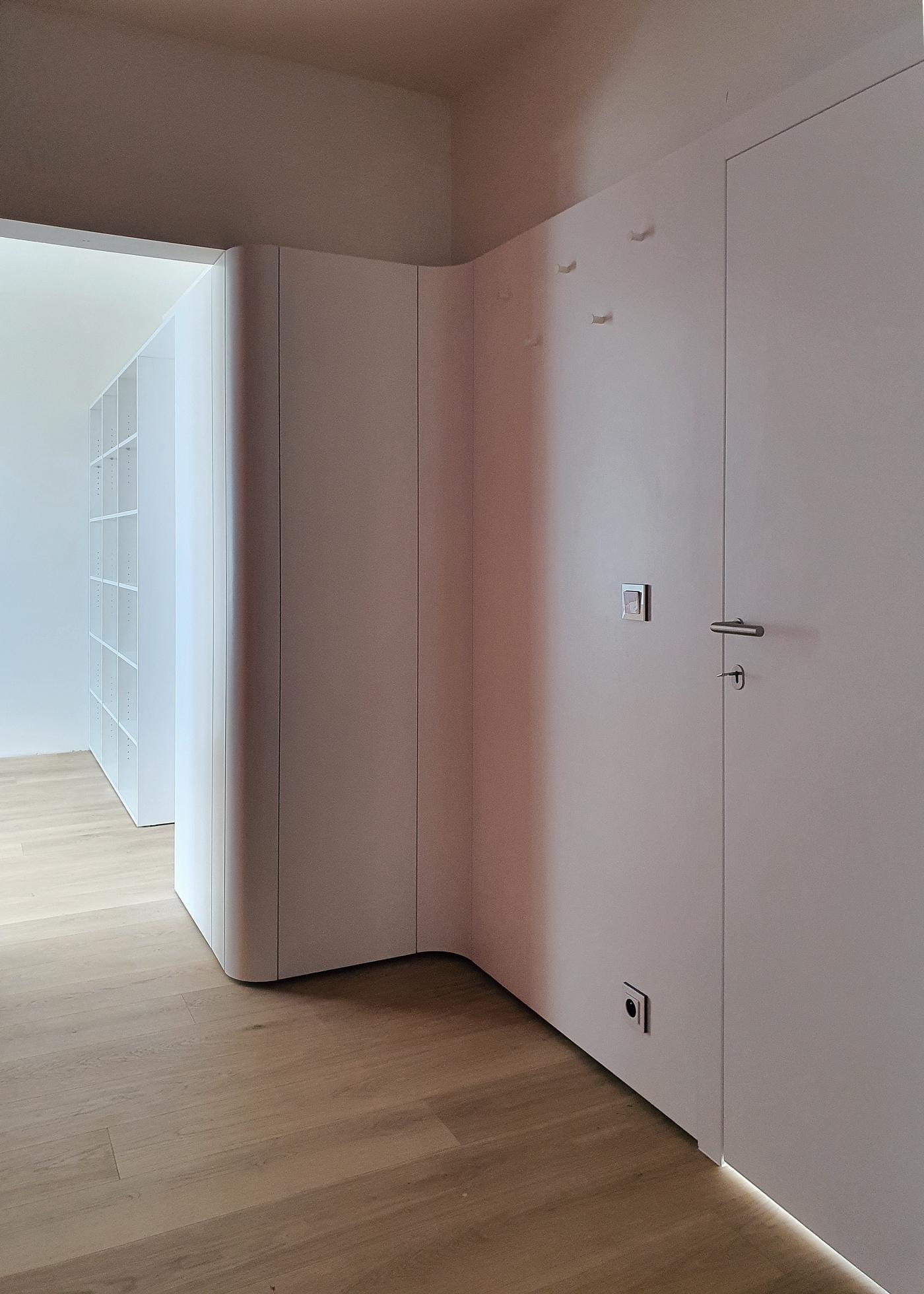noiz-architekti-interier-byt-lotysska-real-09