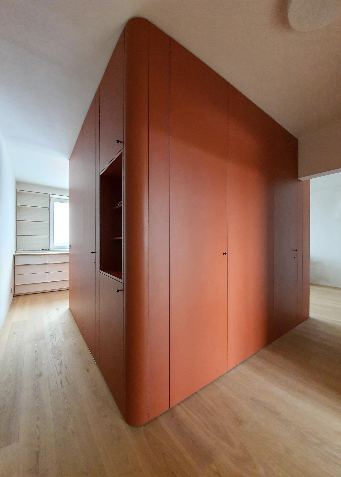 noiz-architekti-interier-byt-lotysska-real-10