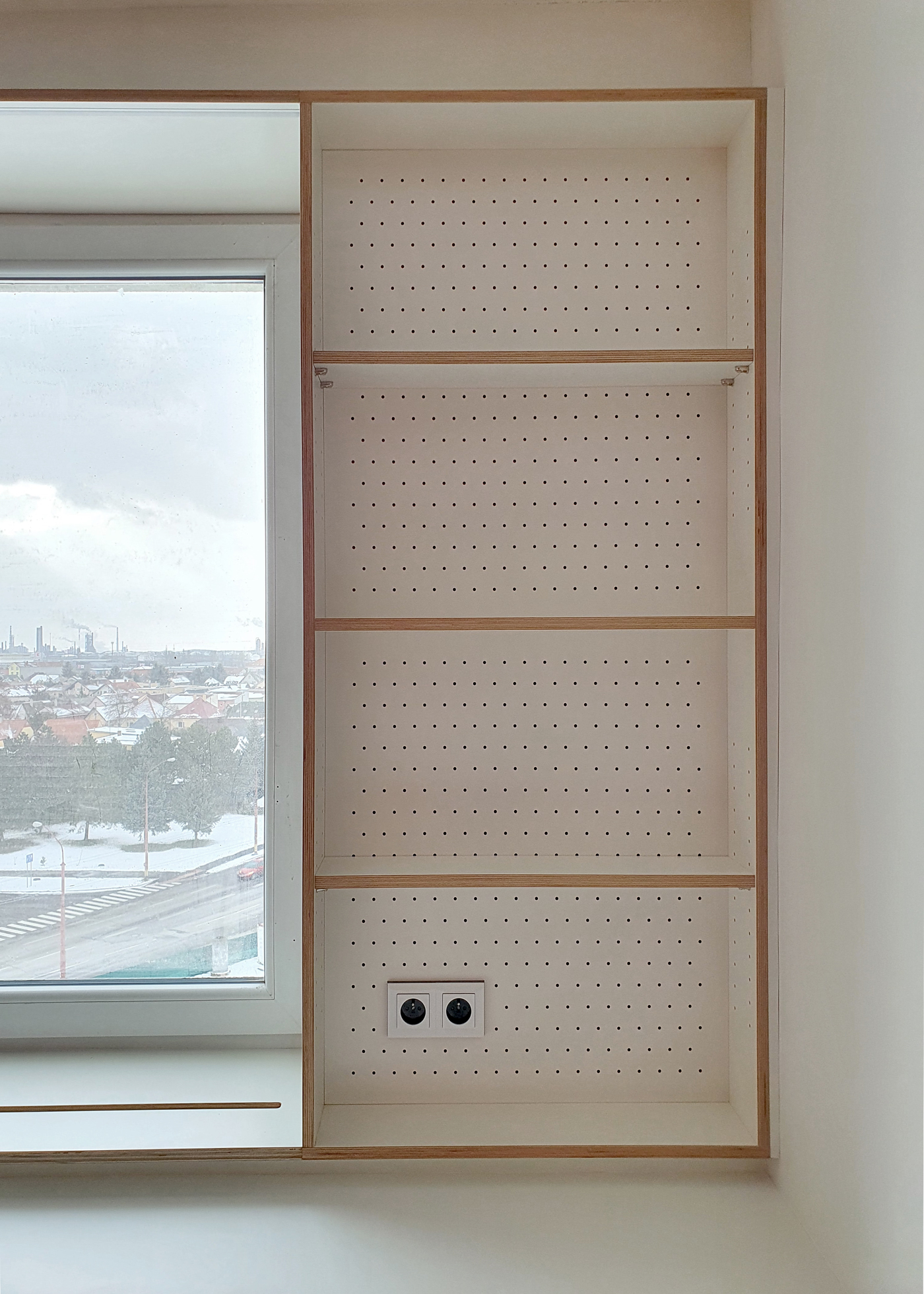noiz-architekti-interier-byt-lotysska-real-11