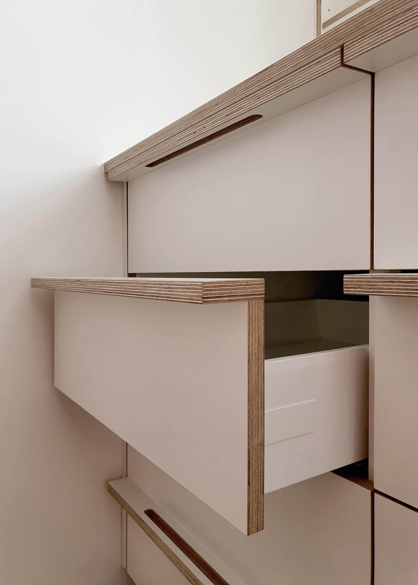 noiz-architekti-interier-byt-lotysska-real-12