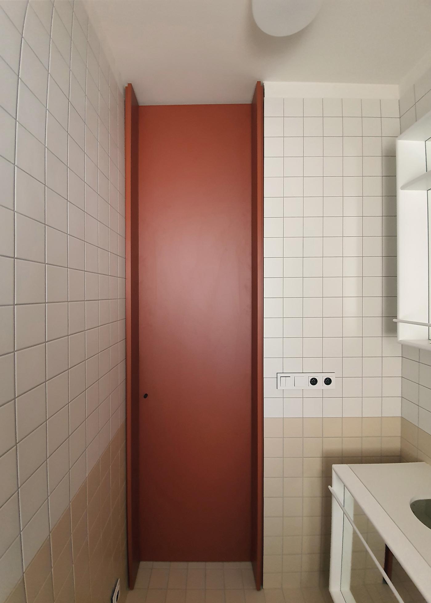 noiz-architekti-interier-byt-lotysska-real-14